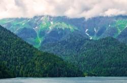 World-in-photo-разное-абхазия-Природа-1795392