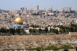religious-tourism-ierusalim