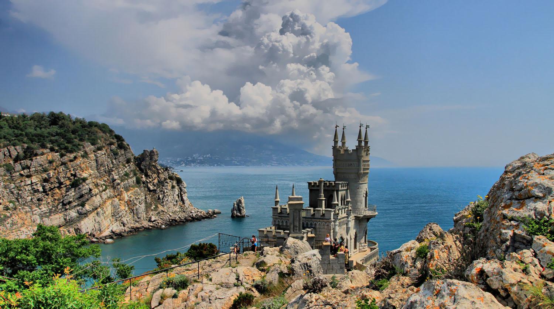 Картинки по запросу паломничество крым
