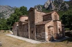 Визант Греция